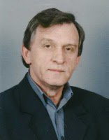 Prof. Angelov